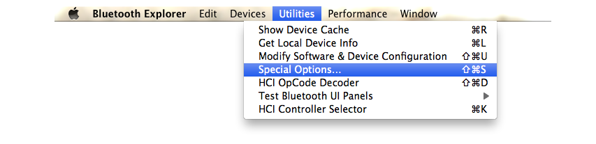 Improve Compressed Bluetooth Audio on Mac | Ben Collier